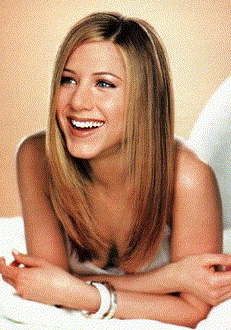 BabeStop - World's Largest Babe Site - jennifer_aniston002.jpg