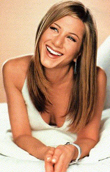BabeStop - World's Largest Babe Site - jennifer_aniston003.jpg