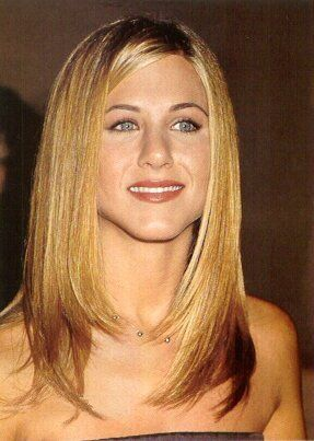 BabeStop - World's Largest Babe Site - jennifer_aniston004.jpg