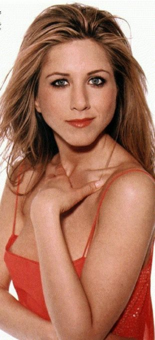 BabeStop - World's Largest Babe Site - jennifer_aniston009.jpg