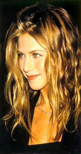 BabeStop - World's Largest Babe Site - jennifer_aniston011.jpg