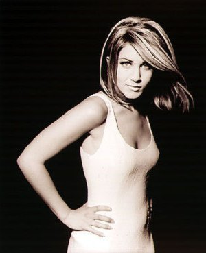BabeStop - World's Largest Babe Site - jennifer_aniston015.jpg