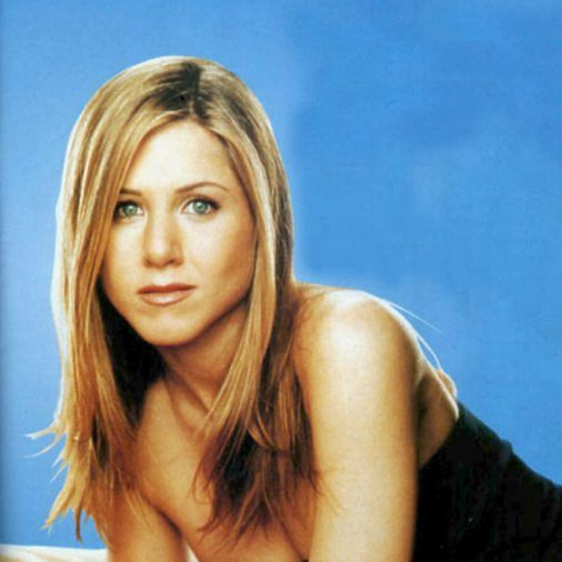 BabeStop - World's Largest Babe Site - jennifer_aniston023.jpg