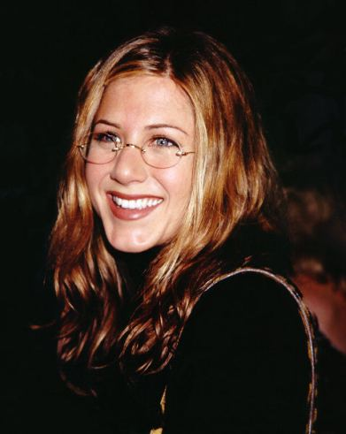 BabeStop - World's Largest Babe Site - jennifer_aniston025.jpg