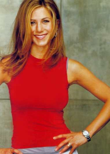 BabeStop - World's Largest Babe Site - jennifer_aniston030.jpg