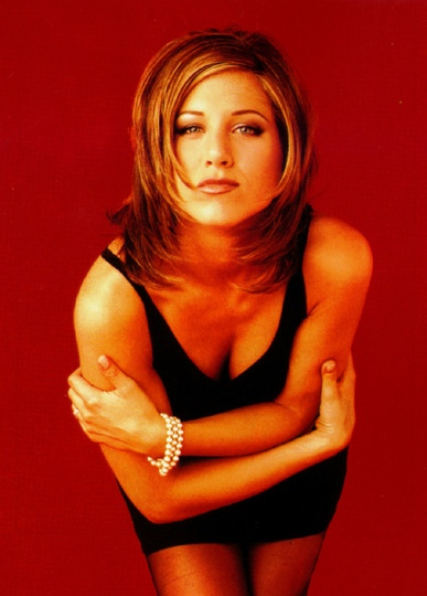 BabeStop - World's Largest Babe Site - jennifer_aniston052.jpg