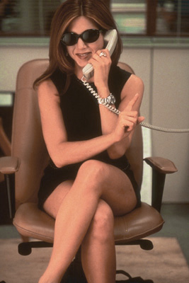 BabeStop - World's Largest Babe Site - jennifer_aniston055.jpg