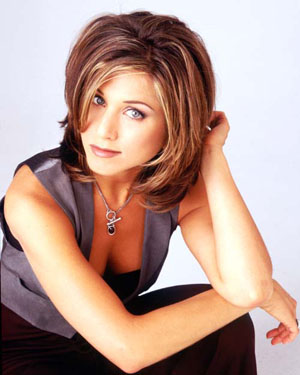 BabeStop - World's Largest Babe Site - jennifer_aniston088.jpg