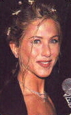 BabeStop - World's Largest Babe Site - jennifer_aniston104.jpg