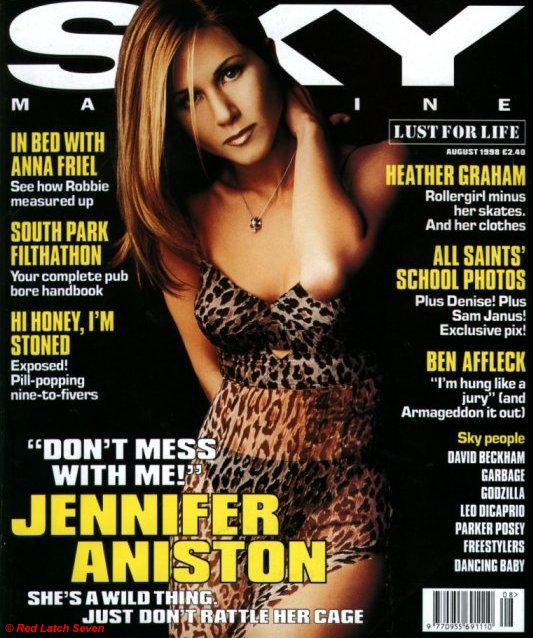 BabeStop - World's Largest Babe Site - jennifer_aniston111.jpg