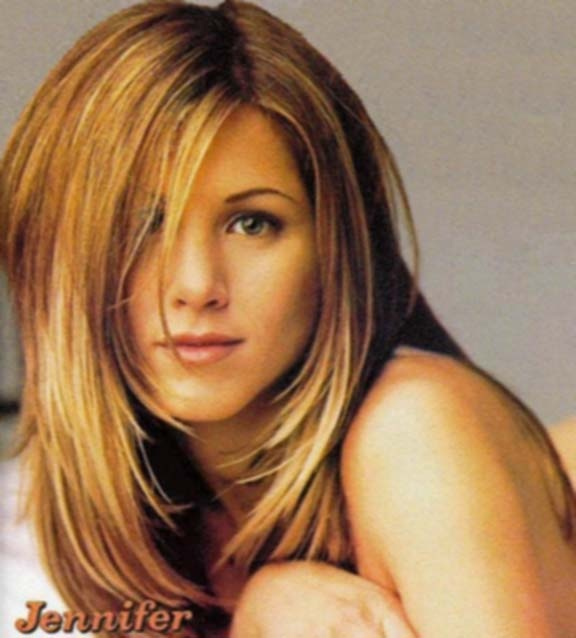 BabeStop - World's Largest Babe Site - jennifer_aniston117.jpg