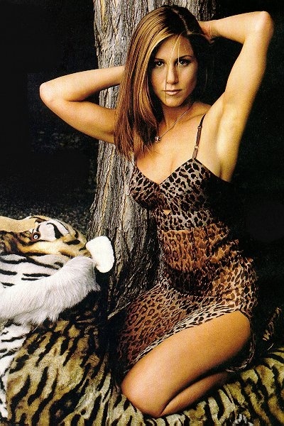 BabeStop - World's Largest Babe Site - jennifer_aniston118.jpg