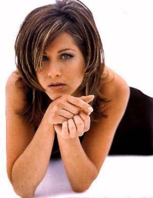 BabeStop - World's Largest Babe Site - jennifer_aniston126.jpg