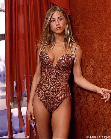 BabeStop - World's Largest Babe Site - jennifer_aniston138.jpg