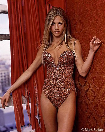 BabeStop - World's Largest Babe Site - jennifer_aniston144.jpg