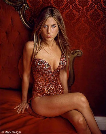 BabeStop - World's Largest Babe Site - jennifer_aniston146.jpg